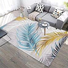 alfombra salon grande mesas comedor grandes