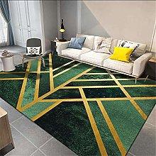alfombras Baratas,Alfombra Moderna de la máquina