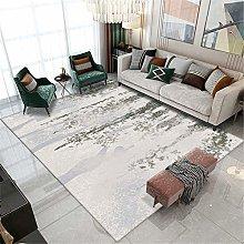alfombras Baratas,Silla de Oficina Lavado de Agua