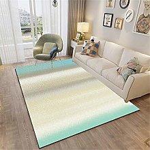 alfombras de habitacion grande cuadros cabecero