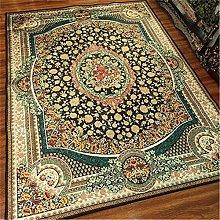 alfombras Grandes Baratas,Carpeta Antideslizante