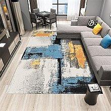 alfombras pie de Cama Alfombras de la habitación