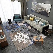 alfombras pie de Cama Sala de Estar de la Alfombra