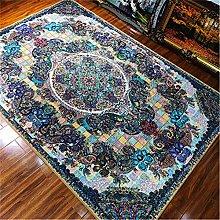 alfombras salón,Silla de Oficina Suelo Suelo