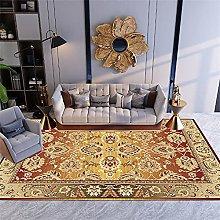 Alfombras Vintage Alfombras Dormitorio Red Vintage