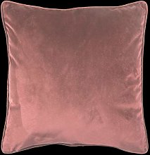 Almohada Decorativa Velvet 45/45.