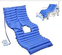 Almohadilla Inflable para colchón de Aire