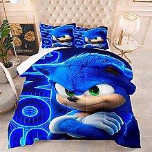 Amacigana Edredón refrescante Sonic Quilt para