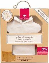 Ambientador Armario Camiseta Cristalinas 30000302