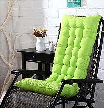 ANBEN Cojín para tumbona, asiento de silla