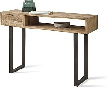 Angi 100 - Mueble Recibidor-Entrada, Diseño