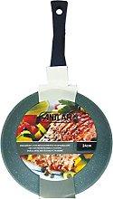 Anilar Sarten 24 Cm, Revistimiento en cerámica,