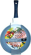 Anilar Sarten 28 Cm, Revistimiento en cerámica,