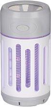 Antimosquitos MELI0120 de Jata Hogar y linterna. 9