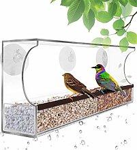 AOOCEEH Jeringa para Pájaros Bebederos para