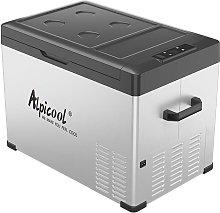 APLICACIoN portatil Control de temperatura