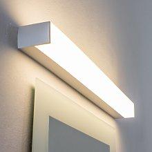 Aplique LED Seno para espejo de baño, 59,5 cm