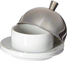 APS 41561-09 - Producto de cristalería