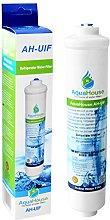 AquaHouse UIFL Compatible filtro de agua del