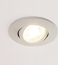 Arcchio Ricals downlight LED, atenuable