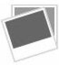 Armario de Joyería con Espejo 23x14x34, 5cm