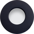 Aro Cambiable Negro Para Downlight - Downlight Led