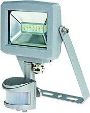 as – Schwabe 46416 Slim Line de chip LED Foco