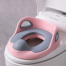 Asiento Inodoro para Niños,Reductor de WC para