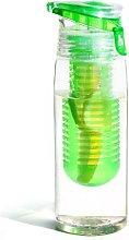 Asobu Revolutionary Pure Fruit Flavour 2 Go -