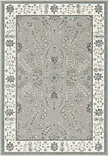 Aspect Herat Oriental/Persa/diseño Floral