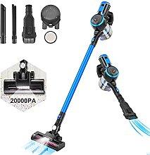 Aspiradora sin Cable, LTPAG 20Kpa 250W Aspiradora