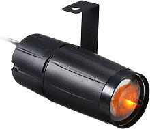 Asupermall - Accesorio de iluminacion AC90-240V