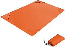 Asupermall - Beach Blanket sandproof Esterilla