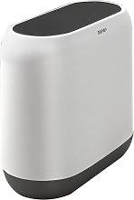 Asupermall - Botes de basura 10L con Olor de
