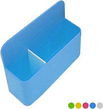 Asupermall - Caja de almacenamiento magnetica,