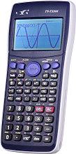 Asupermall - Calculadora Calculadora grafica
