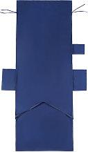 Asupermall - Cubierta del sillon Cubierta de