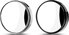 Asupermall - Espejo de punto ciego, espejo