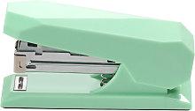Asupermall - Grapadora de escritorio de largo