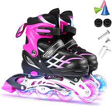 Asupermall - Patinaje patinaje sobre ruedas