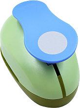 Asupermall - Perforadora circular para