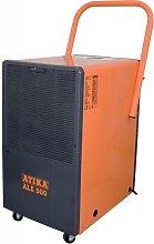 Atika - Deshumidificador ALE 500