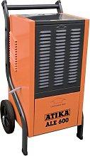 Atika - Deshumidificador ALE 600