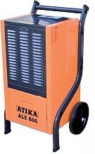 Atika - Deshumidificador ALE 800