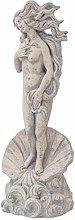 aubaho Escultura réplica Venus Botticelli Figura