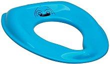 Bain & bulles CMSB10984 Reductor WC Infantil