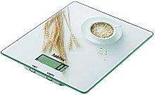 Balanza Cocina Bc-11D 5 Kg. Deco Habitex