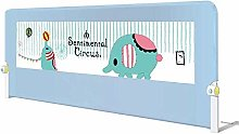 Barandillas Barandilla De Seguridad para Bebés,