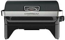 Barbacoa A Gas Attitude 2Go Gris - Campingaz
