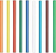 Barra de pegamento color 7 mm 96g - Steinel